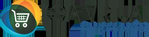Loja Virtual Empresarial Uberlândia MG